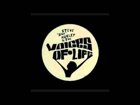 (1998) The Voices Of Life - The Word Is Love [Frankie Feliciano Ricanstruction Vocal RMX]