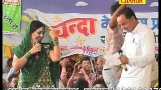 rajbala new hit ragni by mahipal isharwalia 9303017503
