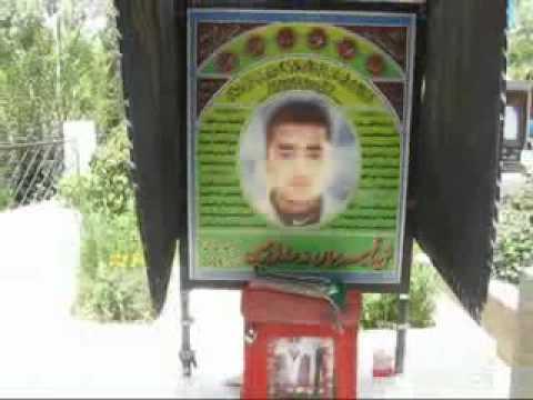 Shohada Quetta - 1