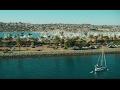 Best Western Island Palms Plus Hotel & Marina