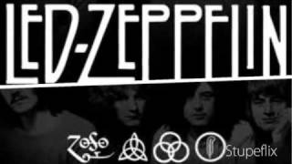 INFLUENTIAL BANDS!