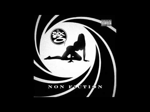 Non Fiction - Dorrough Music
