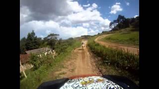 Video Motocross: Rhennan #204(camera) Guilherme #991 Crash - By GoPro HD download MP3, 3GP, MP4, WEBM, AVI, FLV Oktober 2018