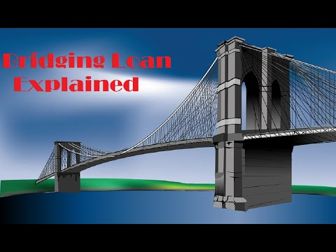bridging-loan-mortgage-explained-for-easier-bridging-loan-finance