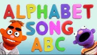 Kids song | The ABC Alphabet Songs