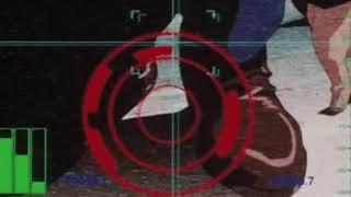 bigbang(빅뱅) - monster // slowed + reverb