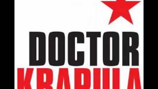 Como abeja al panal - Doctor Krapula