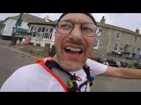 Arc of Attriton 2017 short Recce Run Mud Crew (Acorn Ultra Antiques)