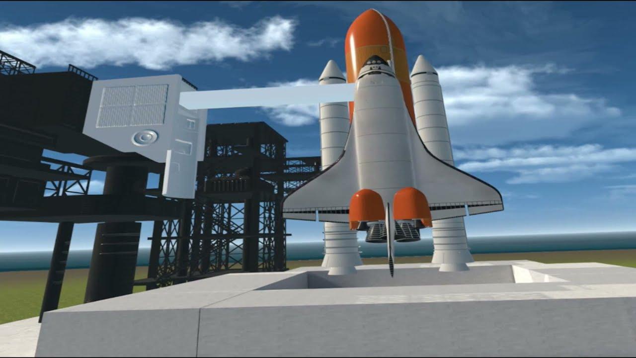 Space Explore Trailer   PS4   PSVR