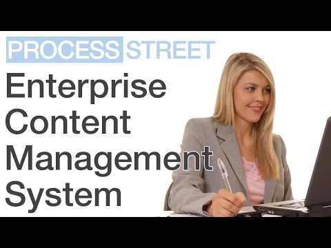 enterprise-content-management-system-|-comparison-with-sharpoint,-ibm-and-other-vendors-|-process-st