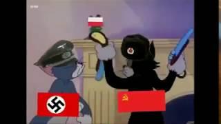 Великая Отечественная операция