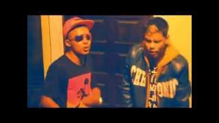 MEGA MEDLEY  2015 - MC Lon MC Rodson MC Amaral MC Bruninho da Praia MC CB MC Estebinha e MC Aquim