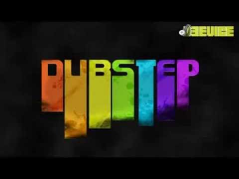 Best Dubstep Music 2013  Winter Love #1