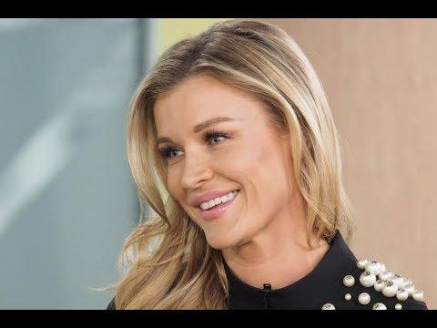 """Joanna Krupa: """"To straszne co się dzieje w Hollywood"""" [Dzień Dobry TVN]"""