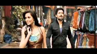 Rab Ka Shukrana - Full Video Song - Jannat 2 Movie - ft Emraan Hashmi Esha Gupta