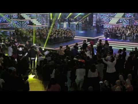 Anugerah Meletop ERA 2017: Dato' M. Nasir - Ada & Raikan Cinta