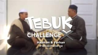 [Viral] Netizen Terkedu dengan game Budak Tahfiz sekarang