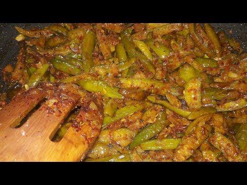 കോവക്ക ഫ്രൈ ഇനി ഇതുപോലെ ഉണ്ടാക്കി നോക്കൂ/simple and easy ivy gourd/tindora fry/by jayas recipes