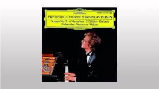 """Chopin   Etude C moll Op 10 Nr 12 """"Revolutions Etude""""    Allegro Con Fuoco"""