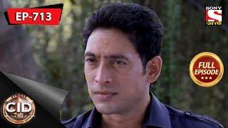 CID(Bengali) - Full Episode 713 - 12th January, 2019