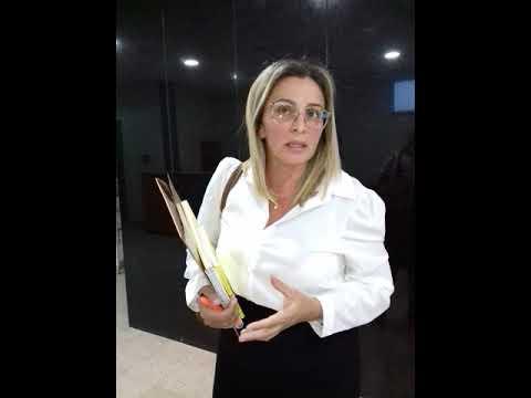 ANTONIO CARDOSO CONTINUARÁ DETENIDO EN LA CÁRCEL DE PARANÁ VIDEO 1