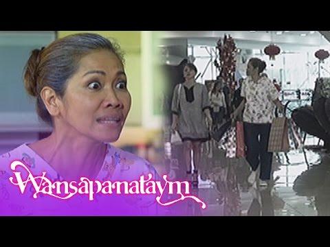 Wansapanataym: Proven guts