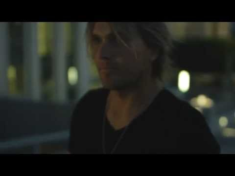 "Glen Templeton ""Let Her Go"" Official Music Video"