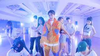 Download Mp3 Baekhyun 백현 'candy' Dance Practice