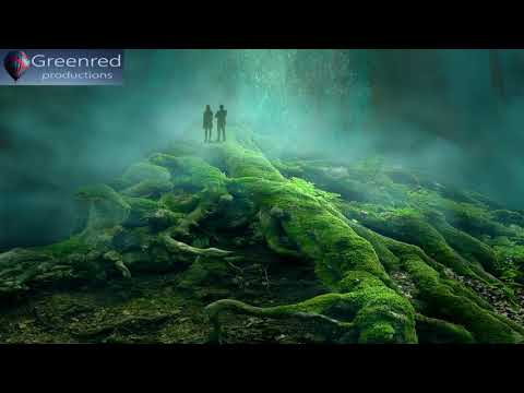 Binaural Beats Lucid Dreaming Music - 8 Hours Long Deep Sleep Music with Delta Waves mp3