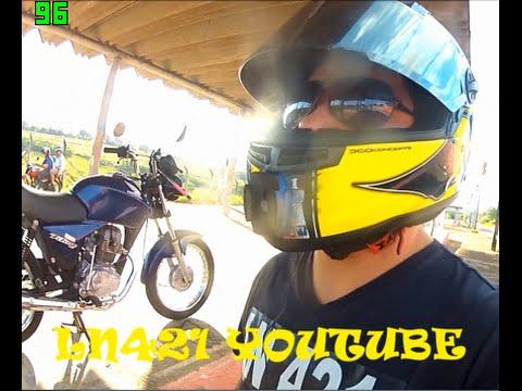 d83ec447596 Quer uma moto usada? Veja 10 itens para checar antes da compra PARTE 1. -  YouTube