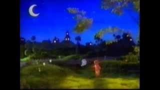 5-14-2001 UPN commercials (part 2 of 11) thumbnail