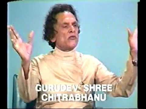 Psychic Awareness by Gurudev Shree Chitrabhanu