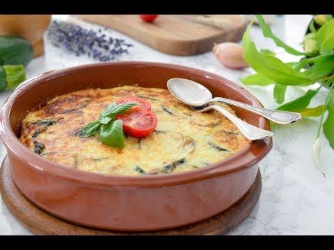recette-de-gratin-de-courgettes-au-mascarpone