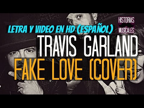Drake - Fake Love (Traducida al español)