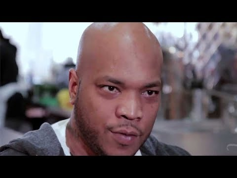 Styles P CHECKS A Radio Host For Disrespecting Him In The Worst Way!! | Throwback