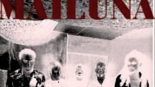 Mailuna - Spotlight