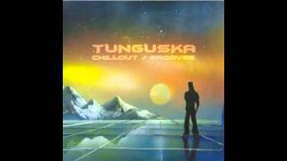 Tunguska Electronic Music Society - Santah - Summer Sunshine