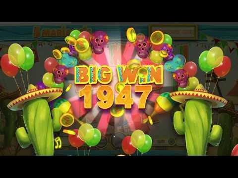 Занос в Jurassic World slot Big Win x 129 !!!!из YouTube · Длительность: 22 с