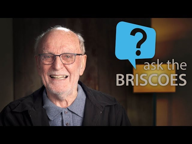 What is the Gospel? | Ask the Briscoes