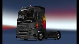 eurotrucks2 2016 12 29 17 50 43 012