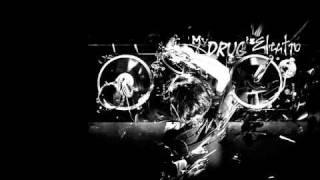 Mellow Trax ft. Lyck - Phuture Vibes 09 ( dj dlg Dub rmx )