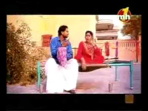 miss pooja and naveed iqbal