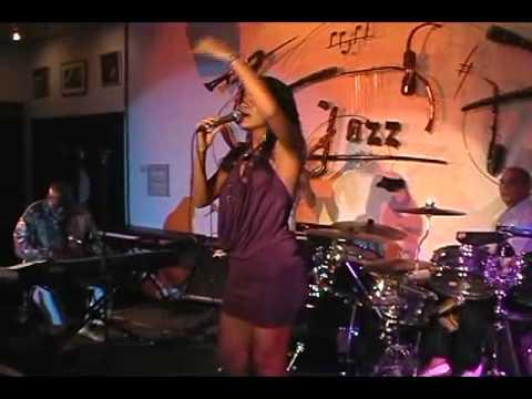 lázaro-valdés---live-at-jazz-café