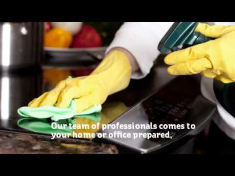 House Cleaning Service in Santa Monica CA, (310) 461-2007 2
