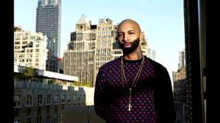 Watch Joe Budden Gangsta Lean video