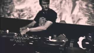 DJ Pete aka Substance @ Fusion Festival 2015