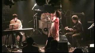 今泉沙友里 - 恋のさなぎ