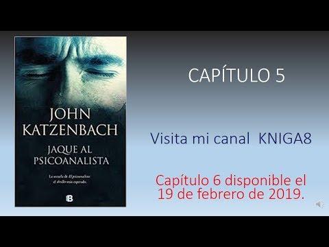 jaque-al-psicoanalista-audiolibro-(capitulo-5)