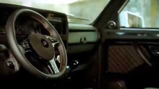 видео Автомобиль ВАЗ- 2121 экспорт или ещё о Нивах