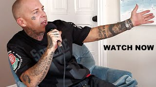 B-SIDE STORIES with MADCHILD